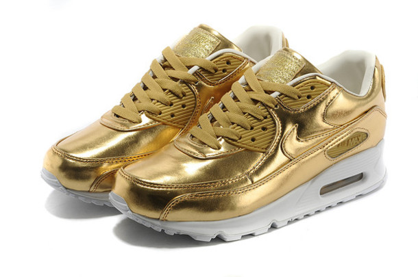 pyfcrb-l-610x610-shoes-nike-liquid+gold-metal+gold-air+max