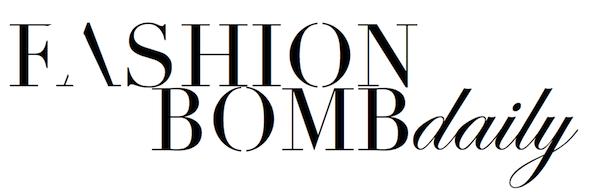 Fashion-Bomb-Daily-New-Logo.001-copy