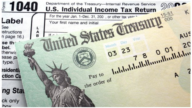 getty-031612-taxrefundcheck1_11300059