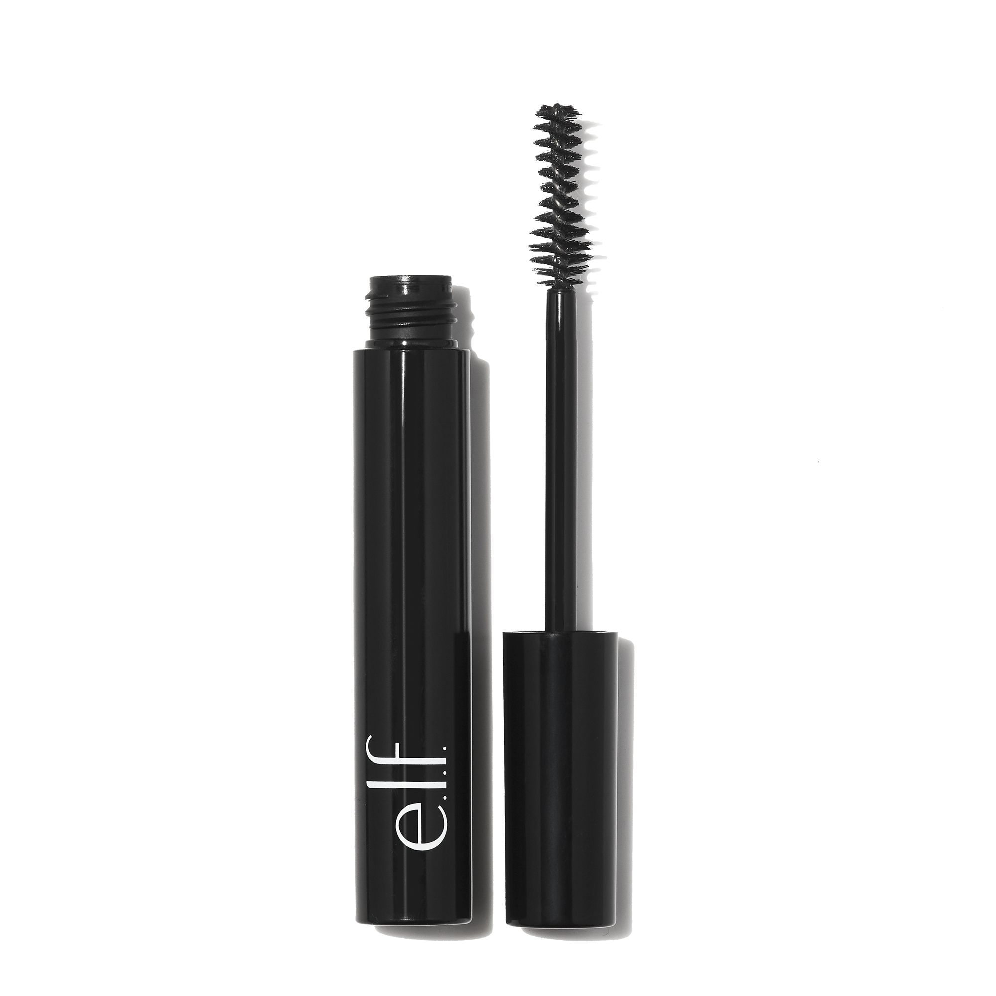 ELF eye enhancing Mascara