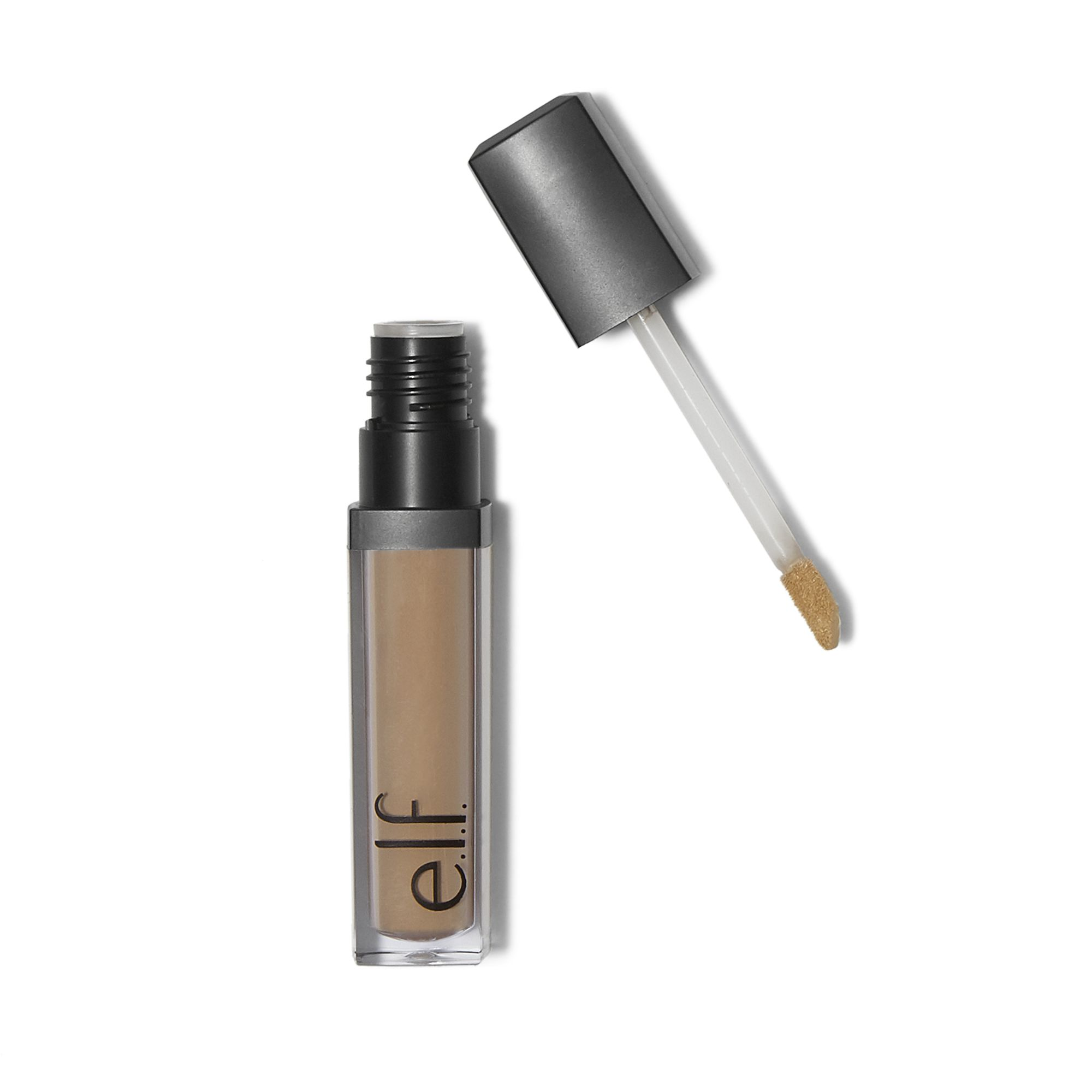 Elf HD Lifting Concealer