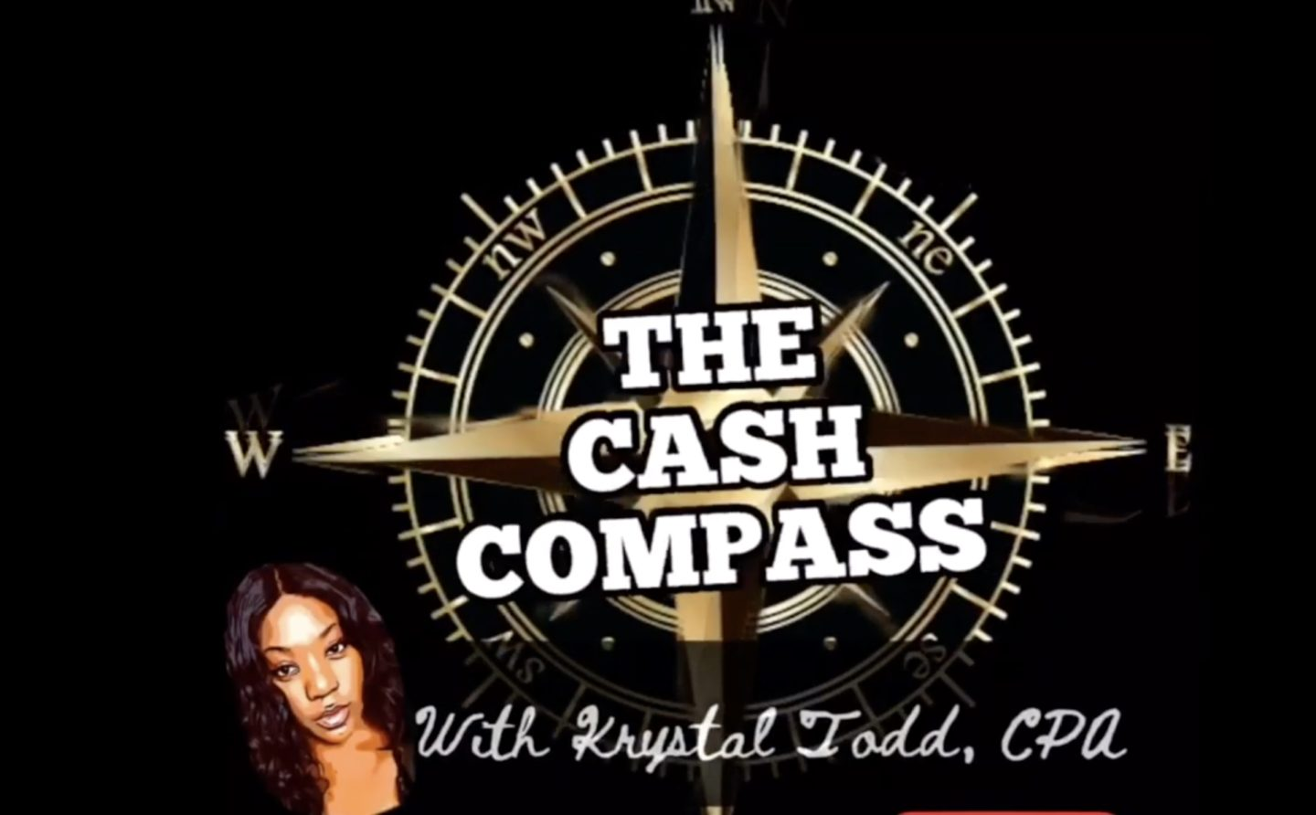 Financial Advice from The Cash Compass