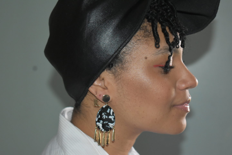 Cee Cee's Closet Earrings